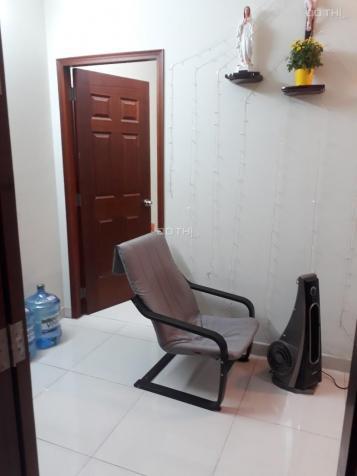 Cần bán gấp căn hộ Phú Thạnh, Tân Phú, 100m2, giá 2 tỷ, full nội thất 12889888