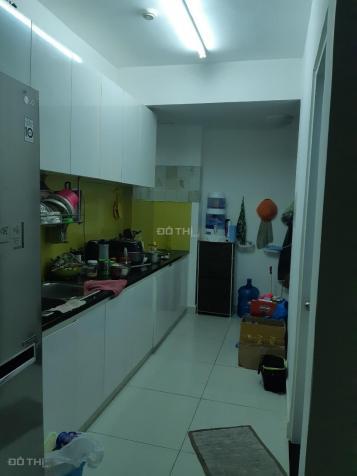 Mình đang cần bán căn hộ 8X Plus quận 12, diện tích 65m2, 2 PN, giá 1.5 tỷ, full nội thất 12890081