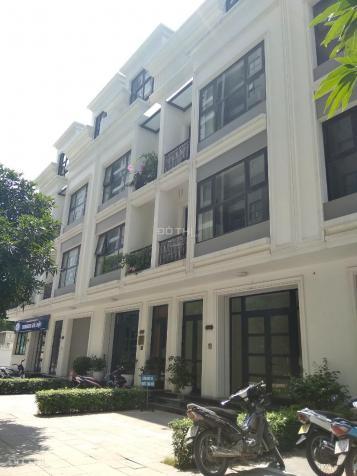 Shophouse Mỹ Đình, 95m2x 5 tầng thông sàn nhà đẹp giá rẻ thị trường LH: 0355638729  12890523