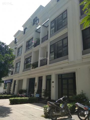 Shophouse Mỹ Đình, 95m2 x 5 tầng thông sàn nhà đẹp giá rẻ thị trường LH: 0355638729 12890523