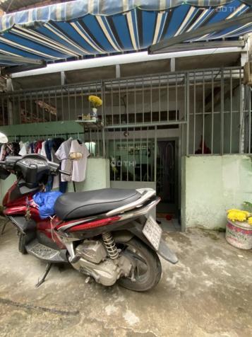 Nhà hẻm 3m gần đường Lê Văn Quới, 4.4x12m, 1 trệt, 1 gác, giá 2,65 tỷ 12890674