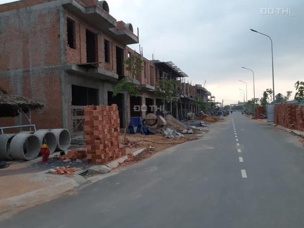 Bán đất Tân Phước Khánh 7, gần chợ, phía sau trường học 12891494