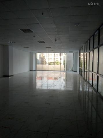 Cho thuê văn phòng PCC1 Trần Bình, DT 150m2, giá rẻ. LH Ms. Trang: 0961265892 12891600