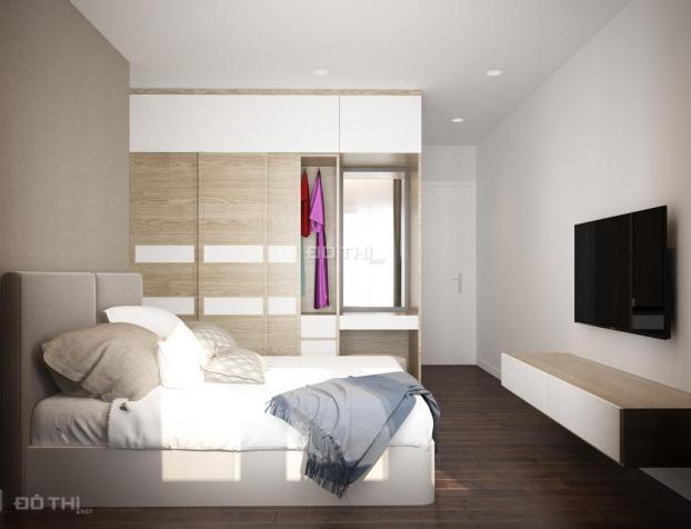 Bán căn hộ cao cấp 2PN tại Thảo Điền Q2 12893066