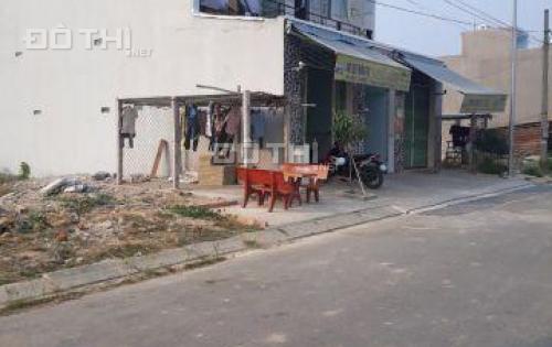 Đất thổ cư mặt tiền đường Nguyễn Qúy Yêm, phường An Lạc, Bình Tân, SHR, giá 850 triệu/nền 12893386