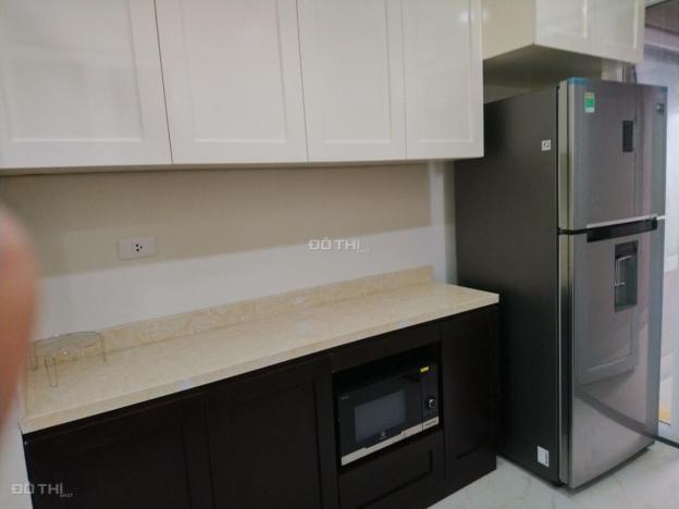 Bán nhanh căn hộ 3 phòng ngủ chung cư 24T3 Hapulico 34tr/m2 full nội thất LHCC: 0936.686.295 12894465