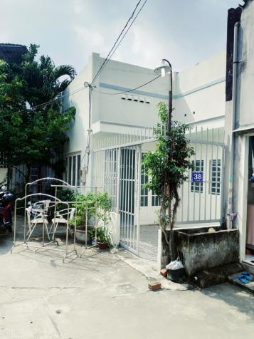 Nhà cạnh Đông Tăng Long, tổng 5 phòng, DT 80m2 R6 x D14, giá 2.73 tỷ. LH 0987.20.80.10 Quốc 12895622