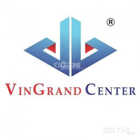Chính chủ bán nhà mặt tiền Trường Chinh, P13, Quận Tân Bình, DT 6mx38m, CN 196m2 12895842