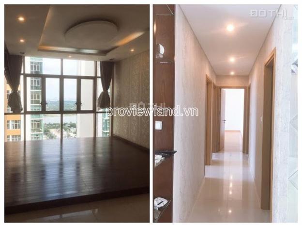 The Vista An Phú căn hộ tầng cao cần cho thuê với 3 phòng ngủ tháp T1 135m2 12895988