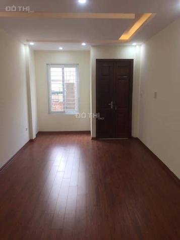 Bán nhà riêng tại Phố Lê Trọng Tấn, Phường Khương Mai, Thanh Xuân, Hà Nội diện tích 35m2 giá 2.3  12896436