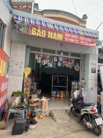 Cần sang nhượng mặt bằng ở đường Mã Lò, phường Bình Trị Đông A, TP HCM 12898297