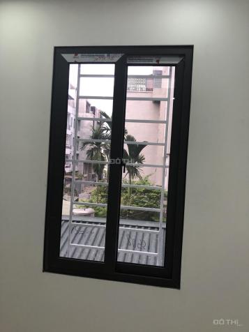 CĐT mở bán CC mini Trần Thái Tông - Cầu Giấy (35m2-48m2), giá chỉ từ 750 tr/căn. LH: 0961.577.011 12898820