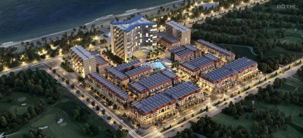 Dự án khu phức hợp du lịch Kallias Tuy Hòa - Phú Yên - Hotline: 0333.92.05.92 để nhận bảng giá 12900178