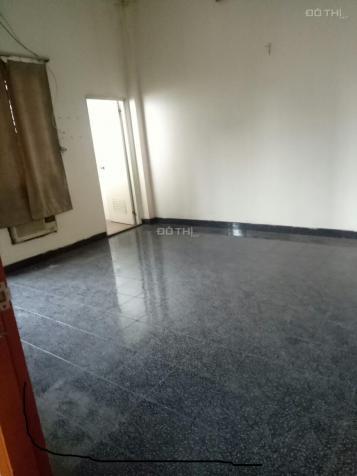 Cho thuê nhà mặt tiền 1T, 2L nhà số 35 Thành Mỹ, Phường 8, Quận Tân Bình, DT: 4x16m 12900233