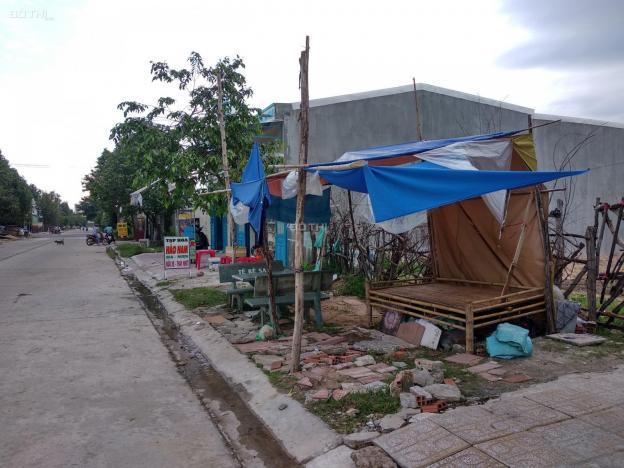 Mình cần bán lô đất đường N2 Việt Đức, sát Vành Đai 4, dân cư đông 12900277
