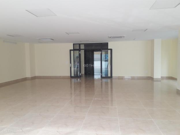 Mặt bằng kinh doanh, sàn vp 600m2 phố Trung Kính, cực đẹp giá rẻ 12901301