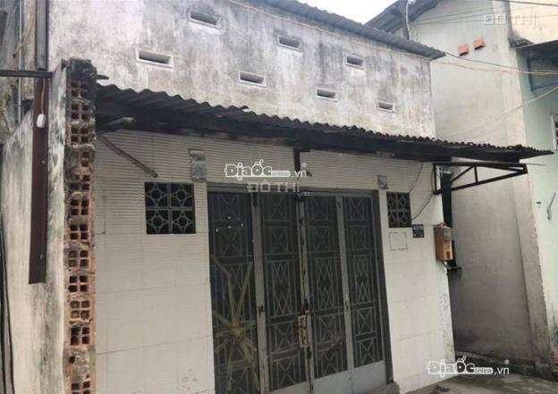 Làm ăn thua lỗ cần bán gấp nhà nát đường Bình Lợi Q. BT, 63m2/930tr SHR, XDTD, LH 0703903661 12902003