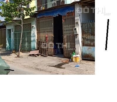 Vỡ nợ bán gấp nhà nát lấy đất, Lương Định Của, Q2, 820tr, 71m2 gần trường học tiện KD, 0936749972 12902025