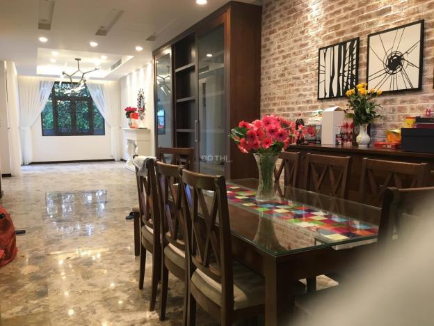 Cho thuê biệt thự KĐT Trung Văn 170m2, 3,5 tầng cực đẹp, giá chỉ 48 triệu/tháng 12902243