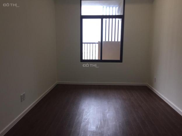 Block B dự án Jamila Khang Điền view đẹp giá rẻ, ban công Đông Bắc, cửa Tây Nam, LH: 0937000789 12902998