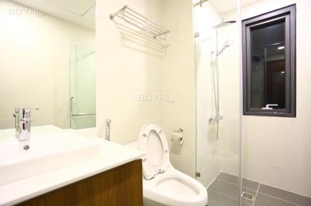 Cho thuê căn hộ cao cấp N04 Hoàng Đạo Thúy, DT 116m2, 3PN vuông vức, đầy đủ nội thất, giá cực tốt 12903035