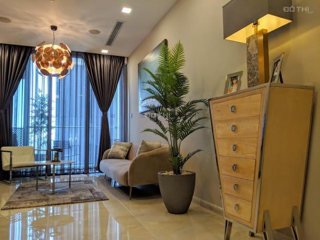 Cần cho thuê căn hộ đẳng cấp 5 sao Quận 1, giá tốt. LH: 0911328448 12903711
