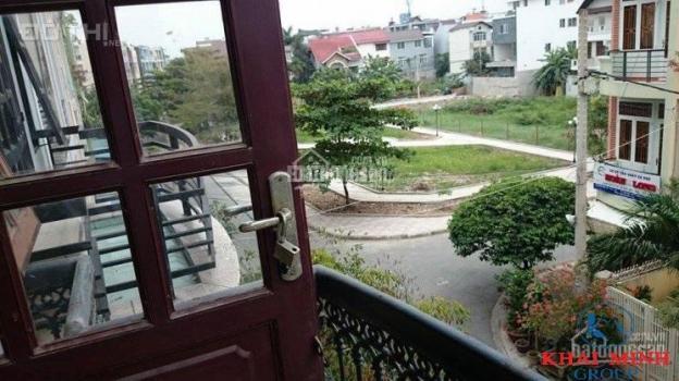 Phòng GIÁ RẺ, có Cửa Sổ, gần ĐH Văn Lang CS3, 281/2/52 Bình Lợi, BT. 12903781