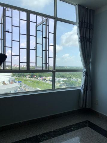 Cho thuê căn hộ 3p ngủ chung cư Tây Nguyên Plaza 10tr/tháng 12904178