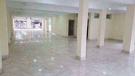 Cho thuê mặt bằng kinh doanh rộng thoáng, dân cư đông đúc gần các trung tâm chung cư căn hộ 12904451