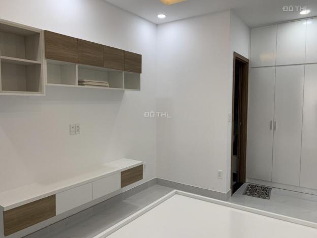 Cho thuê căn hộ Sunrise Riverside 2PN, 2WC, 11 tr/tháng, NTĐĐ. LH 0908248609 12905148