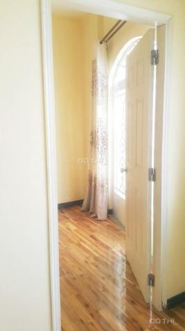 Cho thuê phòng ở Q.1 nữ ở - 25m2 - 4.5tr/tháng 12905168