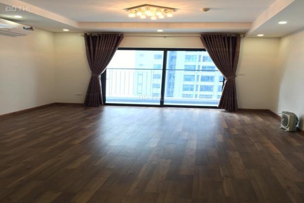 EBU.VN, thật dễ dàng tìm thuê căn hộ Goldmark City giá thuê chỉ từ 10 triệu/tháng 12905699