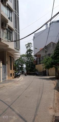 Bán nhà 7 tầng mặt phố Quảng An - Tây Hồ vị trí đắc địa - 0986844335 12905722