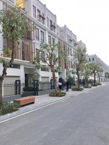 Shophouse, LK, BT mặt đường Nguyễn Xiển hỗ trợ 50% GTCH lãi suất 0% trong 36 tháng, nhận nhà ngay 12905905
