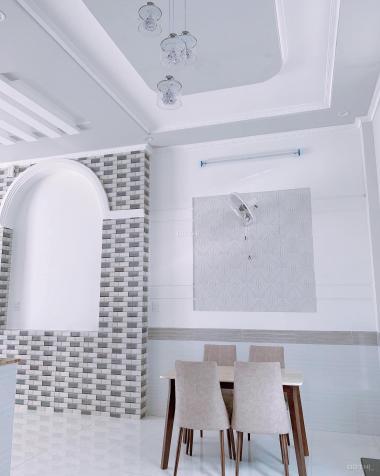 Cho thuê nhà riêng tại Khu nhà ở Nam Long, Cái Răng, Cần Thơ diện tích 79m2 giá 15 Triệu/tháng 12905953