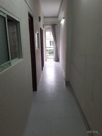 Cho thuê 15 phòng trọ mặt tiền đường Hồ Bá Phấn, Phước Long A, Quận 9 12906068