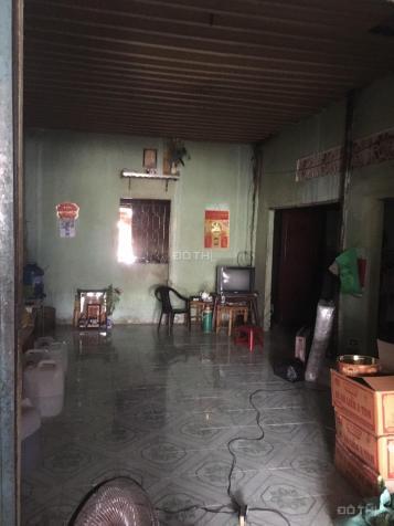 Cho thuê nhà mặt tiền TL 768 ngay TT thương mại Thạnh Phú, HĐ dài hạn 12907170