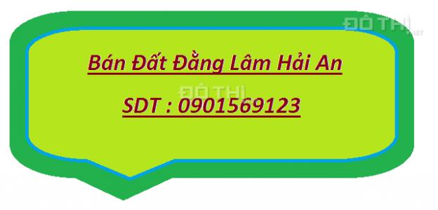 Bán đất khu vực Đằng Lâm (Trung Hành, Trung Lực, Sao Sáng) 12910645