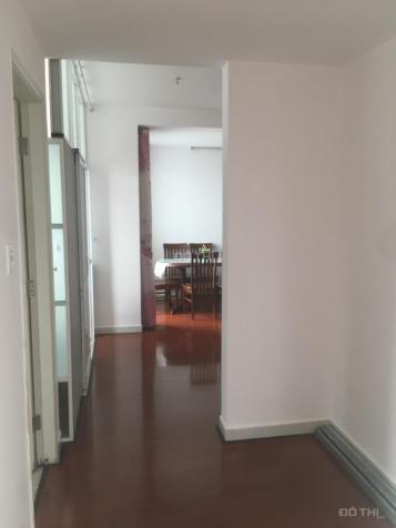 Bán căn hộ chung cư  Investco Babylon, Tân Phú, diện tích 49m2 giá 1.58 Tỷ  12911581