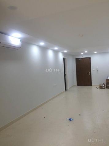 Bán căn hộ chung cư T&T Riverview, Hoàng Mai, Hà Nội, diện tích 90m2, giá 2 tỷ 2 12912717