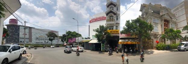 Tôi bán nhà đẹp chính chủ, hẻm 8m đường Bờ Bao Tân Thắng, P. Sơn Kỳ, Tân Phú. 4x20m, trệt 2 lầu ST 12912880