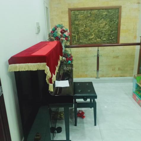 Bán nhà biệt thự tại đường Chế Lan Viên, Phường Tây Thạnh, Tân Phú, Hồ Chí Minh 12913509