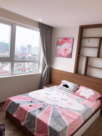 Chuyên cho thuê chung cư Riverside 349 Vũ Tông Phan, 2PN, 82m2, full đồ chỉ 10tr/th, 09.7779.6666 12914186
