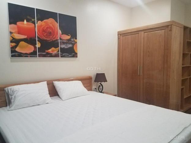 Cho thuê chung cư D' Capitale 1PN, DT 55m2 full đồ, view đẹp chỉ 12tr/th, 09.7779.6666 12914600