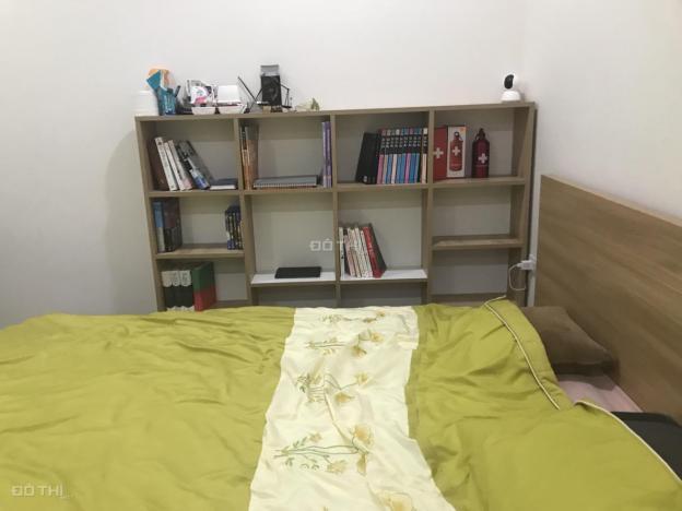 Cho thuê căn hộ N04 Hoàng Đạo Thúy ,90m2, 2 ngủ , full nội thất đẹp, 650$ / tháng, vào ở luôn liên  12914671