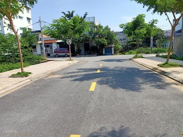Bán gấp đất Trần Văn Giàu , đất rộng 154m2 thổ cư , đường 16m , giá 1.510 tỷ 12918068