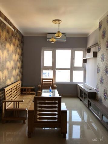 Cần bán gấp căn 3 phòng ngủ 90m2, CC Sài Gòn Gateway, giá 2.8 tỷ 12918116