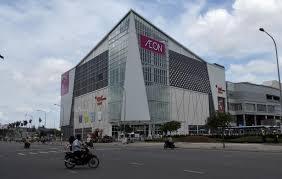 20 lô đất nền tại Bình Tân đã có sổ hồng riêng, nằm gần Aeon Mall Bình Tân, thổ cư 100% XDTD 12919102