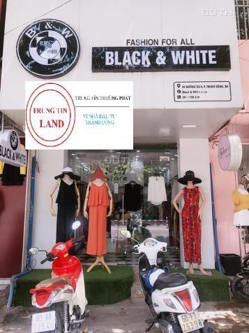 [Hot] Cần sang Gấp mặt bằng shop thời trang Biên Hòa giá tốt.  12919137