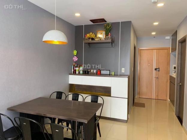 Bán lại căn hộ Saigonres 2 PN, full nội thất 71m2 block B giá 3,2 tỷ. LH 0917285990 12919714